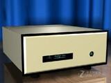 FM Acoustics FM115