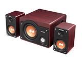 现代HY-480升级版