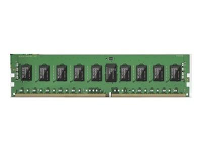 三星 8GB DDR4 2133 RECC