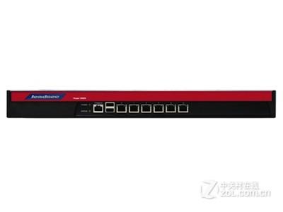 网御星云 Power V6000-P23GQ