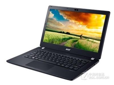 (北京宏碁授权代理)Acer V3-371-55DT
