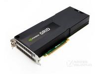 Nvidia Grid K2 现货 数量有限!另有Tesla M10 M60