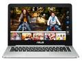 华硕A501LB5200(500GB+128GB)