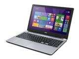 Acer V3-572G-5247