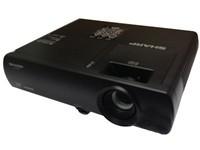 夏普 XG-MW670A