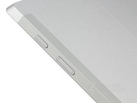 微软Surface 3 4GB/128GB/Win10功能键