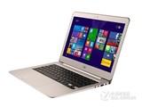 华硕U305FA5Y71(8GB/512GB)