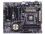 华硕Z97-A/USB3.1