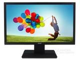 Acer P289HL bd