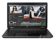 HP ZBook 17 G2(K7W41PA)