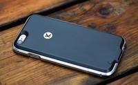 快捷充电 酷壳iPhone 6充电版美图赏析