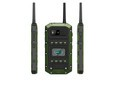 uphone U5B(联通3G)
