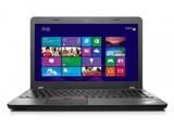 ThinkPad E550(20DFA012CD)