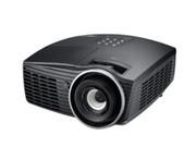 奥图码HD37投影机全高清蓝光3D投影双灯政策保修三年
