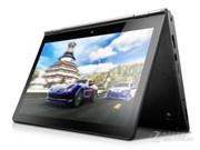ThinkPad S5 Yoga(20DQ002TCD)15.6英吋超极本 i5-5200U处理器 4G内存 16G固态+1TB  翻转触控屏 Win8.1寰宇黑