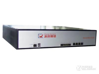 冰川 Bintran-DNS2000F