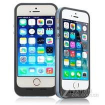 【TENNIOiPhone5s5通用背夹苹果苹果5v苹果手机电池6打开到夲地在哪保存图片