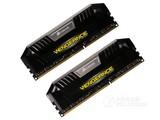 海盗船Vengeance 16GB DDR3 1600(CMY16GX3M2C1600C9)