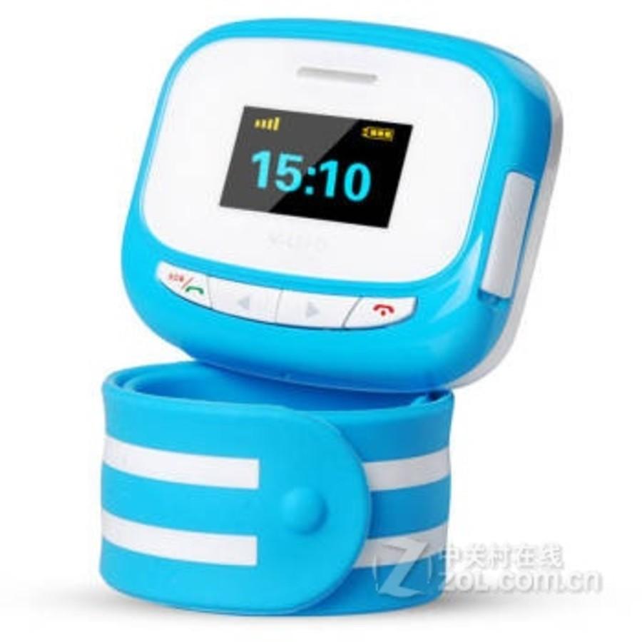 【高清图】 wtitech(wtitech)w11 儿童智能手表 gps定位手表 儿童智能