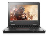 ThinkPad 11e(20EDA004CD)