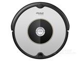 iRobot Roomba 601