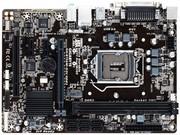技嘉 B150M-D3V DDR3(rev.1.0)
