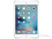 苹果 iPad mini 4(64GB/WiFi版)免费贴膜  广州市区地铁可达之处免费送货 可选开增值税* 欢迎上门自提