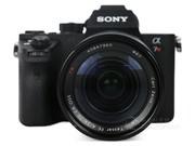 出厂批发价:14288元,联系方式:010-82538736   索尼 A7RII   索尼(SONY) ILCE-7RM2/A7R2 A7RII a7rm2 全画幅微单相机 单机
