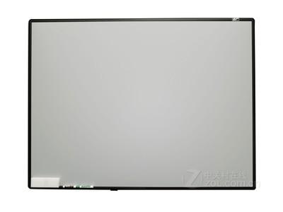 亿立 WB100XW白板幕(100英寸/白板/16:10)