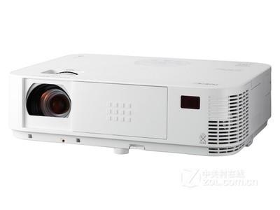 NEC M363X+