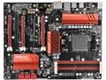 华擎 970 Performance/