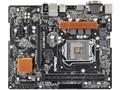 华擎H110M-HDV