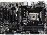 技嘉GA-B150-HD3P(rev.1.0)