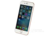 Apple/苹果 iPhone 智能手机苹果6s价格合理 天猫3758元火热销售中