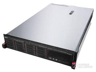 ThinkServer RD450服务器山西现货特惠