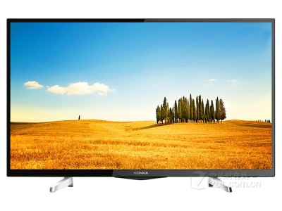 康佳led32s1 液晶电视