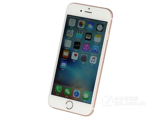 苹果iPhone 6S(全网通)广东2797元