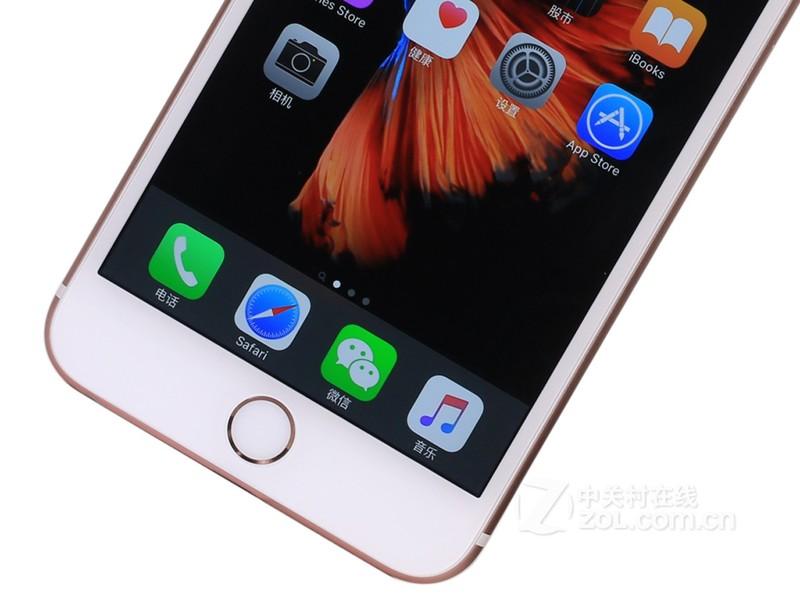 苹果iphone 6s plus 拆机图 33 33图片