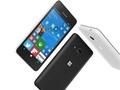 Microsoft Lumia 650(