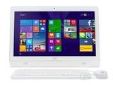 Acer Aspire Z1-611