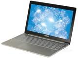 华硕ZenBook Pro UX501JW4720(4GB/256GB)