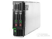 成都(H3C)惠普服务器总代理_HP ProLiant BL460c Gen9(727028-B21)