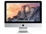 苹果 iMac(MK442CH/A)【守强数码为企业及政府提供一站式采购平台】【市区两小时快速送达 】〈全省连锁 分期付款〉