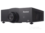 索诺克 LW6500