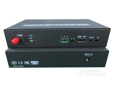 安特视讯 ANV-HDMI2000-DT/DR