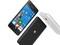 Microsoft Lumia 650(双4G)