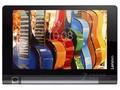 联想YOGA平板3 8英寸(1GB/4G版)