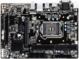 技嘉GA-B150M-HD3(rev.1.0)