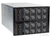 成都联想(IBM)服务器批发_联想 System x3950 X6 SAP HANA(6241HIC)