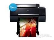 爱普生 P6080   6080大幅面打印机